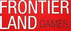 Frontier Games