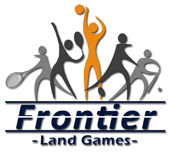 Frontier Land Games